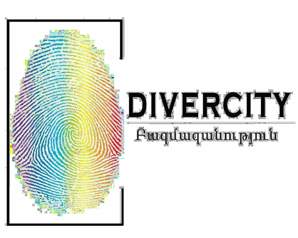 DiverCity NGO