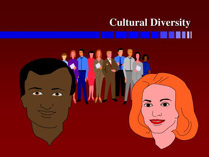 How You Can Support Cultural Diversity