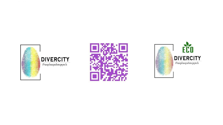 """""""DiverCity"""" NGO has horizontal management"""