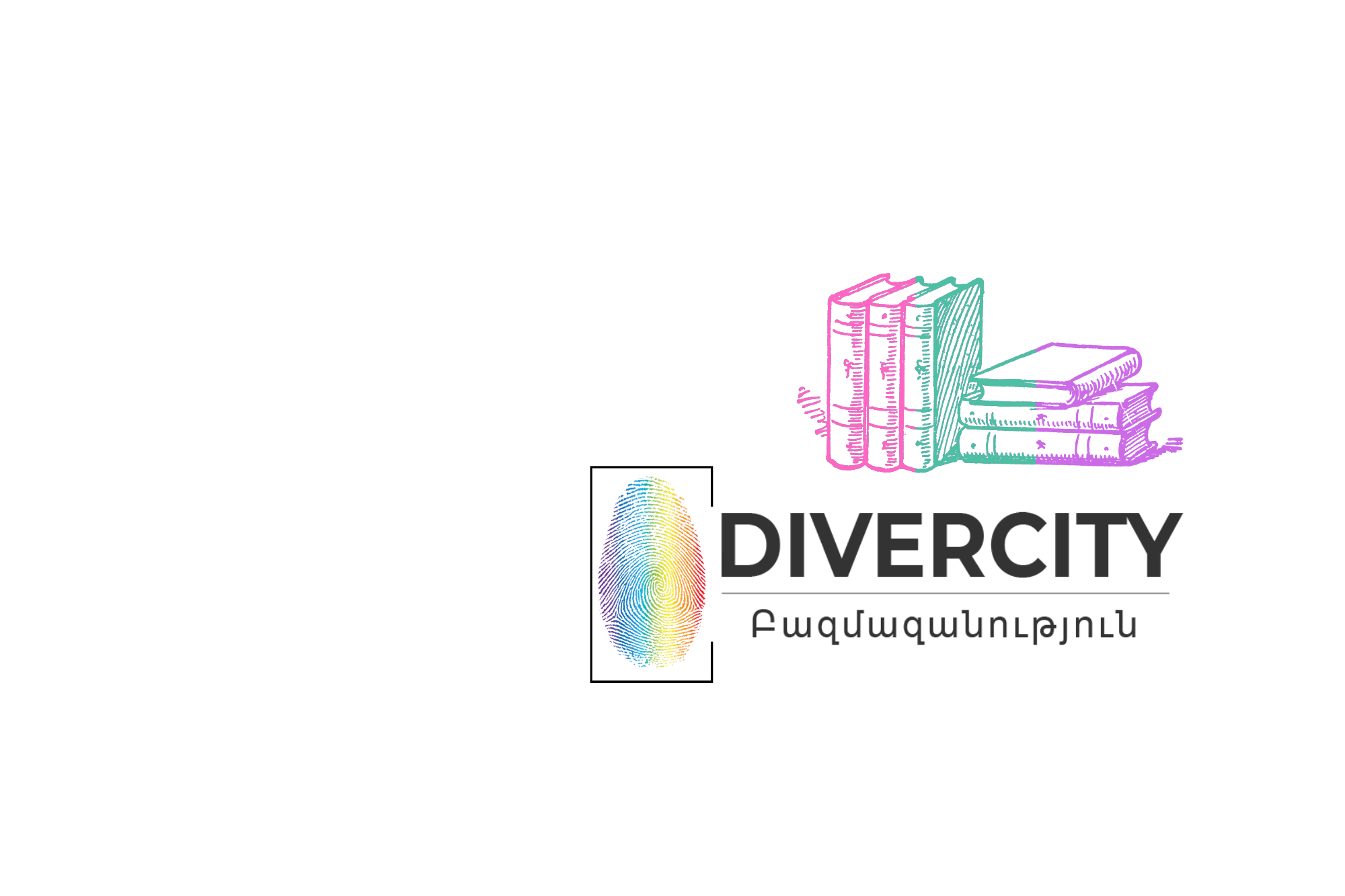 """General public report of """"DiverCity"""" NGO (2019 May – 2021 August)"""